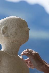 galerien/steinundtherapie_skulpturen/steinundtherapie_skulpturen_485.jpg