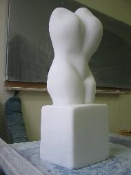 galerien/steinundtherapie_skulpturen/steinundtherapie_skulpturen_488.jpg