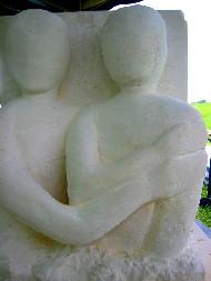 galerien/steinundtherapie_skulpturen/steinundtherapie_skulpturen_492.jpg