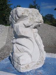 galerien/steinundtherapie_skulpturen/steinundtherapie_skulpturen_493.jpg