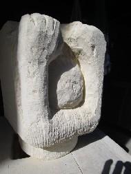 galerien/steinundtherapie_skulpturen/steinundtherapie_skulpturen_494.jpg