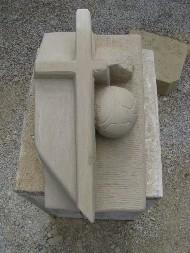 galerien/steinundtherapie_skulpturen/steinundtherapie_skulpturen_504.jpg