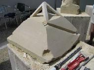 galerien/steinundtherapie_skulpturen/steinundtherapie_skulpturen_505.jpg