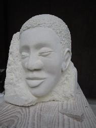 galerien/steinundtherapie_skulpturen/steinundtherapie_skulpturen_510.jpg