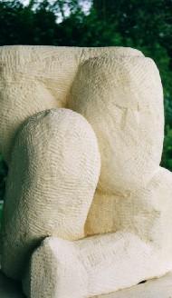 galerien/steinundtherapie_skulpturen/steinundtherapie_skulpturen_513.jpg