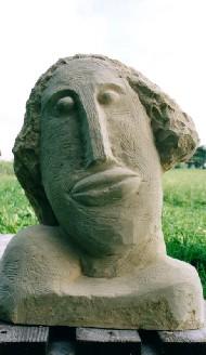 galerien/steinundtherapie_skulpturen/steinundtherapie_skulpturen_514.jpg
