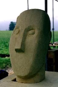 galerien/steinundtherapie_skulpturen/steinundtherapie_skulpturen_519.jpg