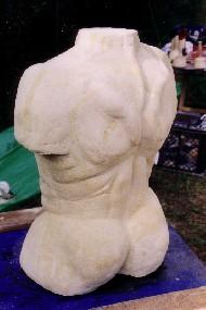 galerien/steinundtherapie_skulpturen/steinundtherapie_skulpturen_523.jpg
