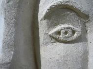 galerien/steinundtherapie_skulpturen/steinundtherapie_skulpturen_542.jpg