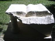 galerien/steinundtherapie_skulpturen/steinundtherapie_skulpturen_546.jpg