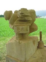 galerien/steinundtherapie_skulpturen/steinundtherapie_skulpturen_551.jpg