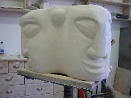 galerien/steinundtherapie_skulpturen/steinundtherapie_skulpturen_557.jpg