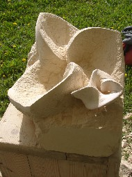 galerien/steinundtherapie_skulpturen/steinundtherapie_skulpturen_562.jpg