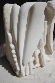 galerien/steinundtherapie_skulpturen/steinundtherapie_skulpturen_565.jpg