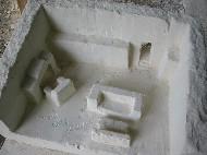 galerien/steinundtherapie_skulpturen/steinundtherapie_skulpturen_003.jpg