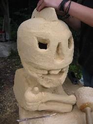 galerien/steinundtherapie_skulpturen/steinundtherapie_skulpturen_008.jpg
