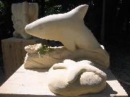 galerien/steinundtherapie_skulpturen/steinundtherapie_skulpturen_011.jpg