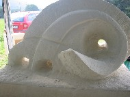 galerien/steinundtherapie_skulpturen/steinundtherapie_skulpturen_015.jpg