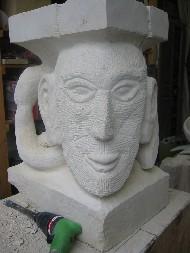 galerien/steinundtherapie_skulpturen/steinundtherapie_skulpturen_019.jpg