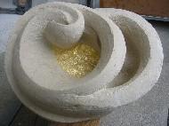 galerien/steinundtherapie_skulpturen/steinundtherapie_skulpturen_020.jpg