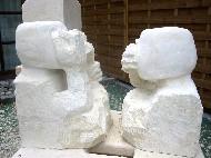galerien/steinundtherapie_skulpturen/steinundtherapie_skulpturen_022.jpg