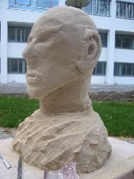 galerien/steinundtherapie_skulpturen/steinundtherapie_skulpturen_029.jpg