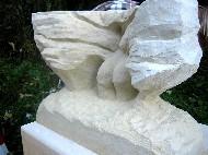 galerien/steinundtherapie_skulpturen/steinundtherapie_skulpturen_031.jpg