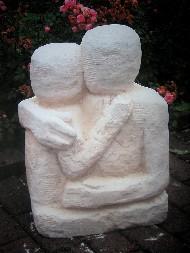 galerien/steinundtherapie_skulpturen/steinundtherapie_skulpturen_034.jpg