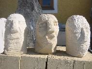 galerien/steinundtherapie_skulpturen/steinundtherapie_skulpturen_039.jpg