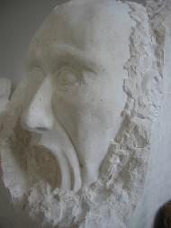 galerien/steinundtherapie_skulpturen/steinundtherapie_skulpturen_041.jpg