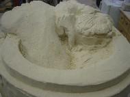 galerien/steinundtherapie_skulpturen/steinundtherapie_skulpturen_043.jpg