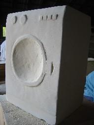 galerien/steinundtherapie_skulpturen/steinundtherapie_skulpturen_044.jpg