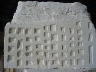 galerien/steinundtherapie_skulpturen/steinundtherapie_skulpturen_047.jpg