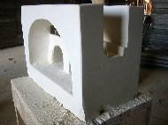 galerien/steinundtherapie_skulpturen/steinundtherapie_skulpturen_048.jpg