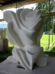 galerien/steinundtherapie_skulpturen/steinundtherapie_skulpturen_051.jpg
