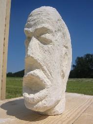 galerien/steinundtherapie_skulpturen/steinundtherapie_skulpturen_055.jpg