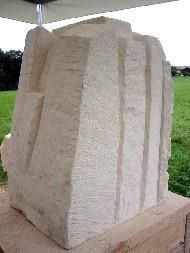 galerien/steinundtherapie_skulpturen/steinundtherapie_skulpturen_069.jpg