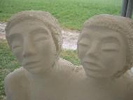galerien/steinundtherapie_skulpturen/steinundtherapie_skulpturen_070.jpg