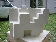 galerien/steinundtherapie_skulpturen/steinundtherapie_skulpturen_073.jpg