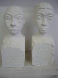 galerien/steinundtherapie_skulpturen/steinundtherapie_skulpturen_082.jpg