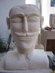 galerien/steinundtherapie_skulpturen/steinundtherapie_skulpturen_083.jpg