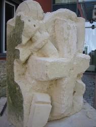 galerien/steinundtherapie_skulpturen/steinundtherapie_skulpturen_084.jpg