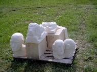 galerien/steinundtherapie_skulpturen/steinundtherapie_skulpturen_089.jpg