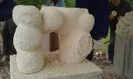 galerien/steinundtherapie_skulpturen/steinundtherapie_skulpturen_091.jpg