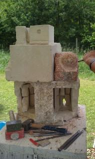 galerien/steinundtherapie_skulpturen/steinundtherapie_skulpturen_093.jpg
