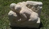 galerien/steinundtherapie_skulpturen/steinundtherapie_skulpturen_096.jpg