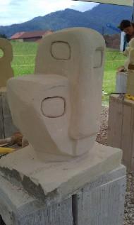 galerien/steinundtherapie_skulpturen/steinundtherapie_skulpturen_099.jpg