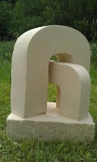galerien/steinundtherapie_skulpturen/steinundtherapie_skulpturen_100.jpg