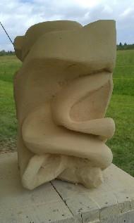 galerien/steinundtherapie_skulpturen/steinundtherapie_skulpturen_101.jpg