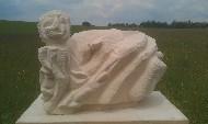 galerien/steinundtherapie_skulpturen/steinundtherapie_skulpturen_105.jpg